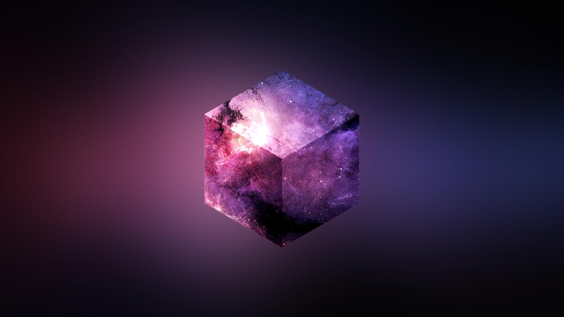 Galaxcube iimgurcom 1920x1080