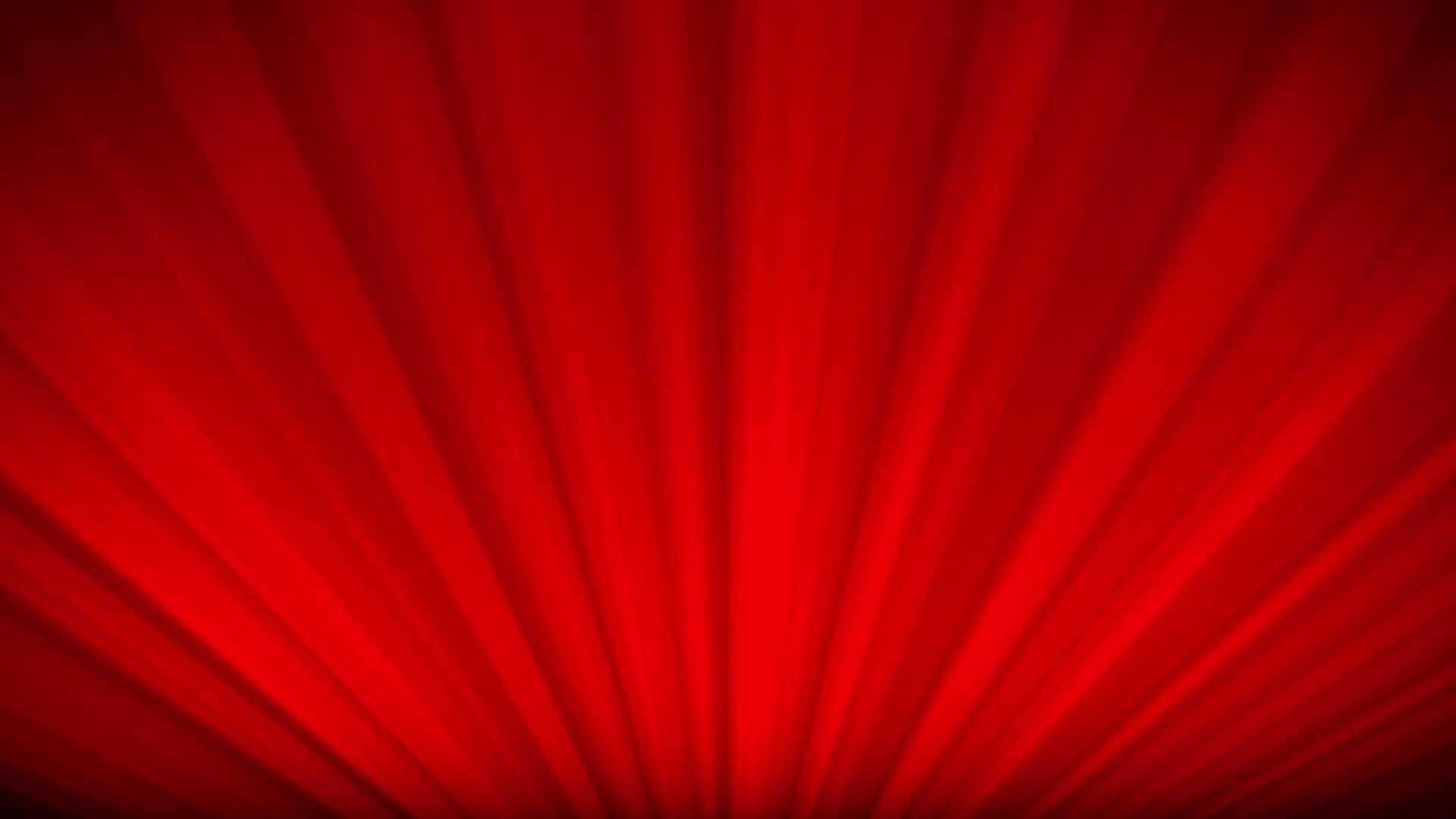 Red Background Images Wallpapersafari