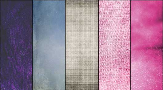 Top 10 Beautiful Tumblr BackgroundsPhotography Heat Photography 530x292