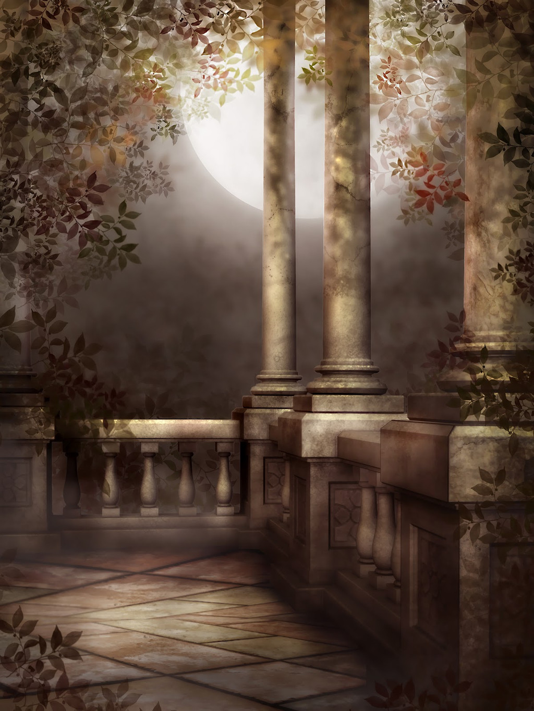 Studio wallpaper hd wallpapersafari for Classic house music downloads
