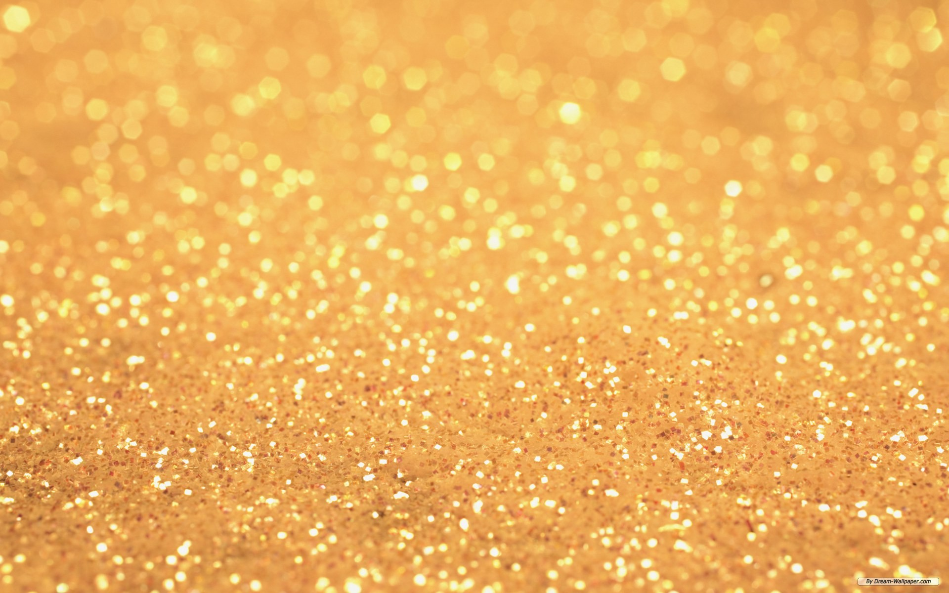 Free Download Photography Wallpaper Sparkling Diamond