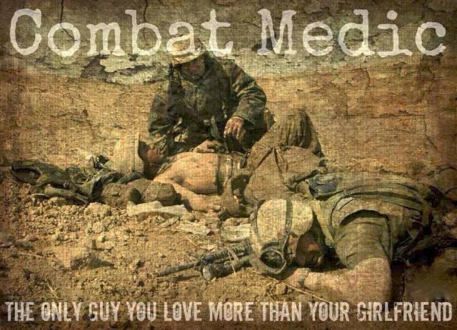 Combat Medic Charlie Company Vietnam 1966 1972 640x462