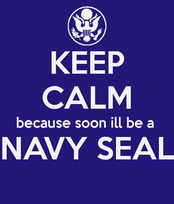 Navy Seal Iphone 5 Wallpaper Iphone 5 ipad 3 600x700