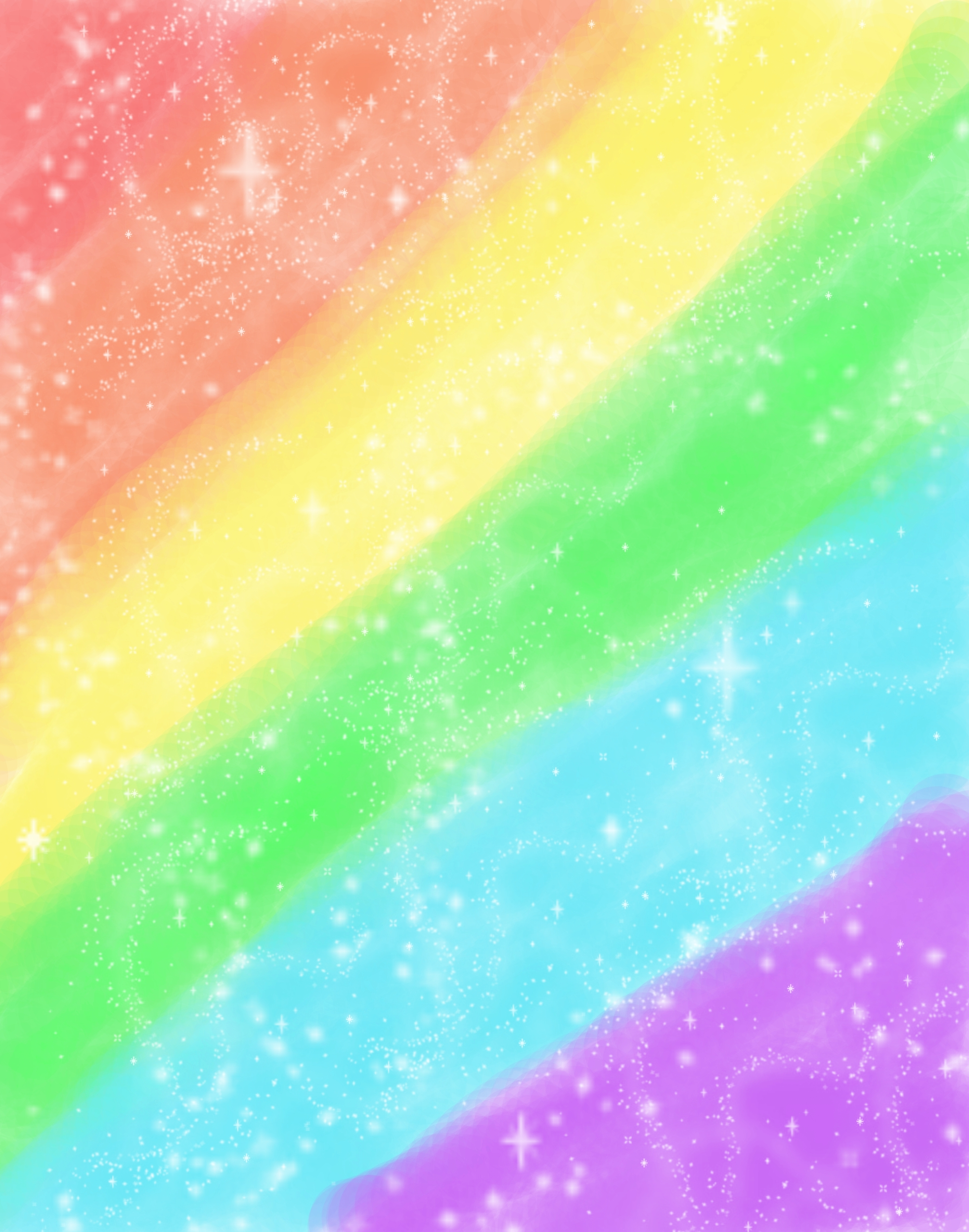 Backgrounds Glitter Backgrounds for Computer 2088x2656
