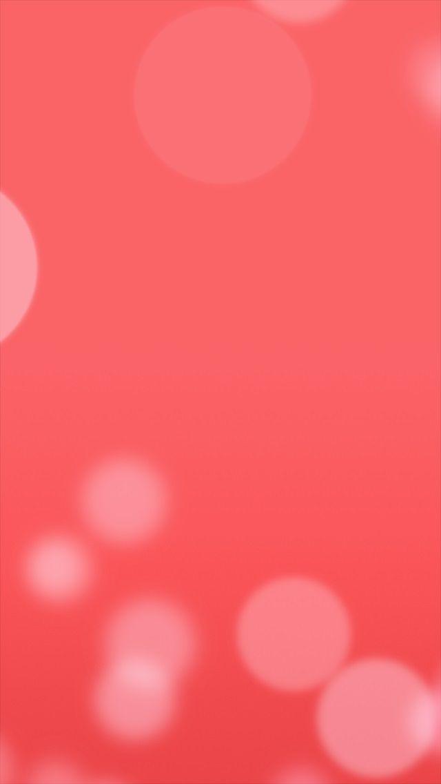 Coral Pink Wallpaper coral wallpaper i just 640x1136