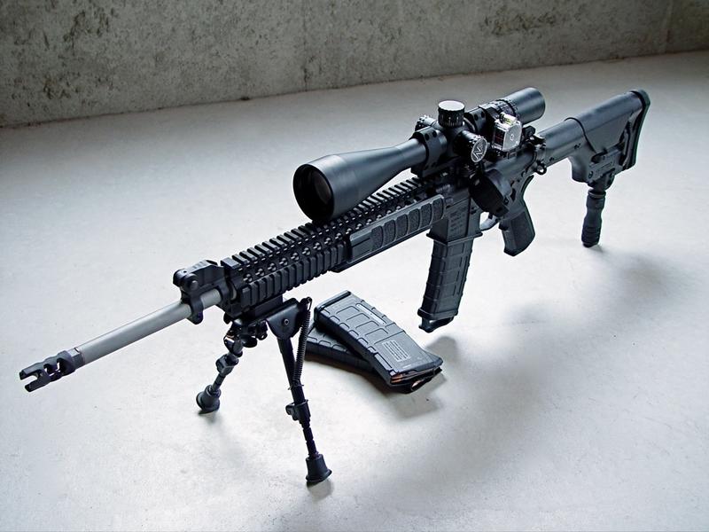 gunsweapons guns weapons sniper rifle larue tactical nightforce 800x600