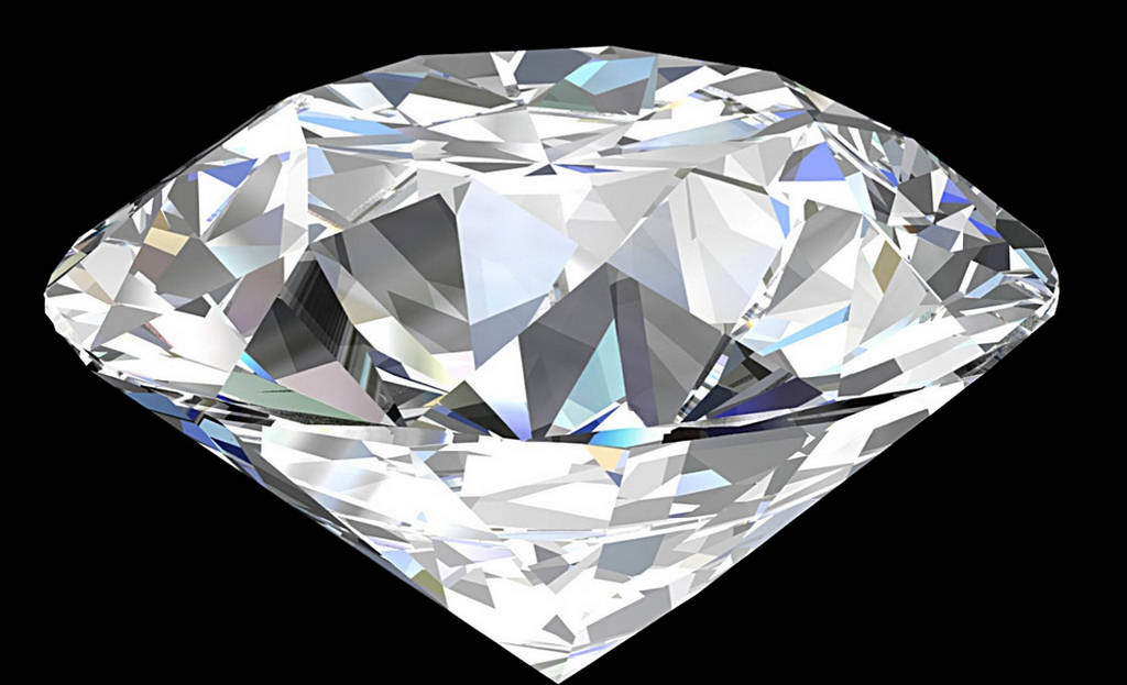 diamond wallpapers collection beautiful images diamond wallpapers 1024x623