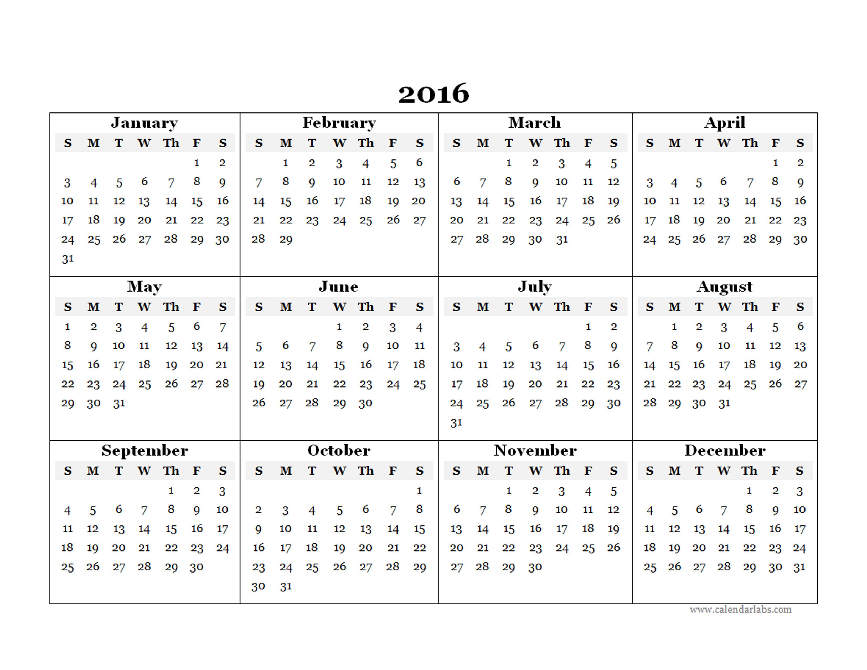 Yearly Calendar Wallpaper : Wallpaper calendar free wallpapersafari
