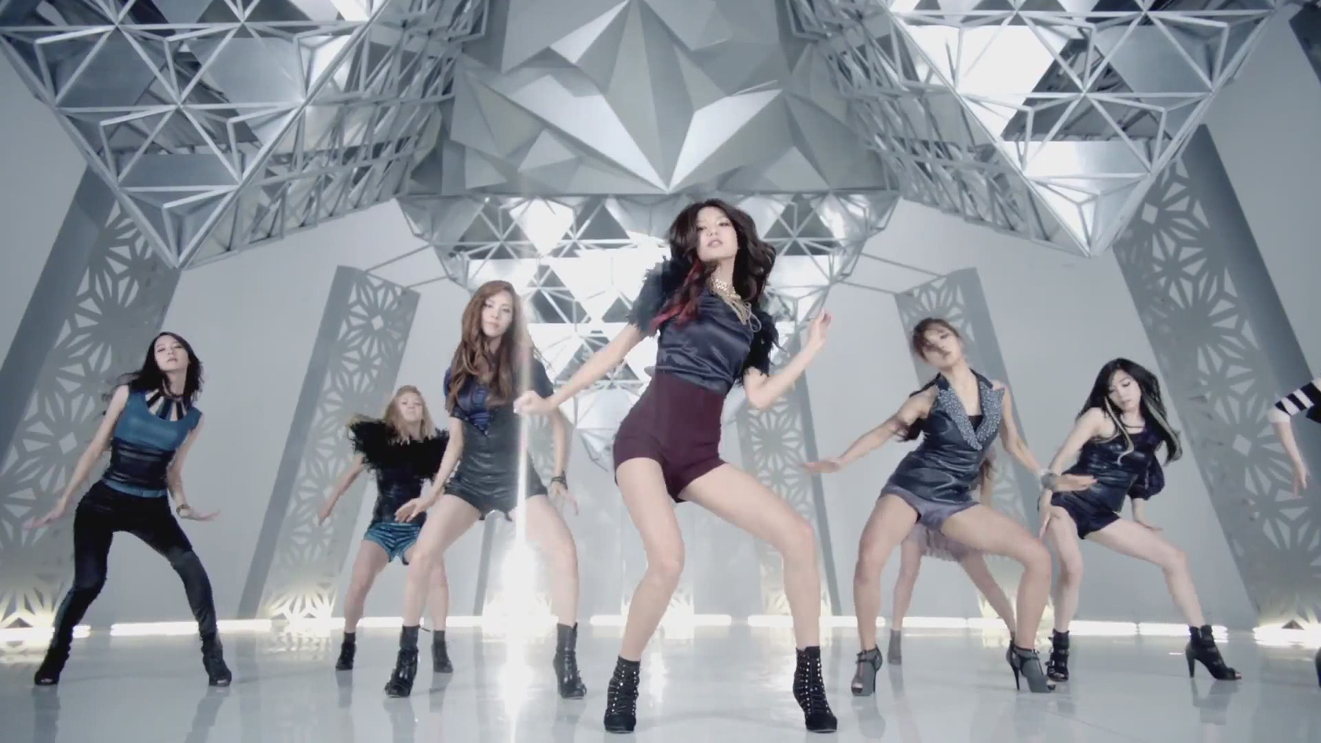 Girls Generation The Boys MV Teaser   Kpop Wallpaper 26049481 1920x1080
