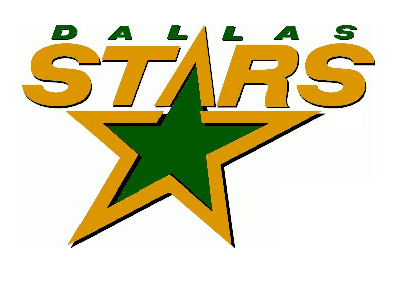 dallas stars new logo wallpaper wallpapersafari Dallas Cowboys New Logo Dallas Cowboys Helmet Logo