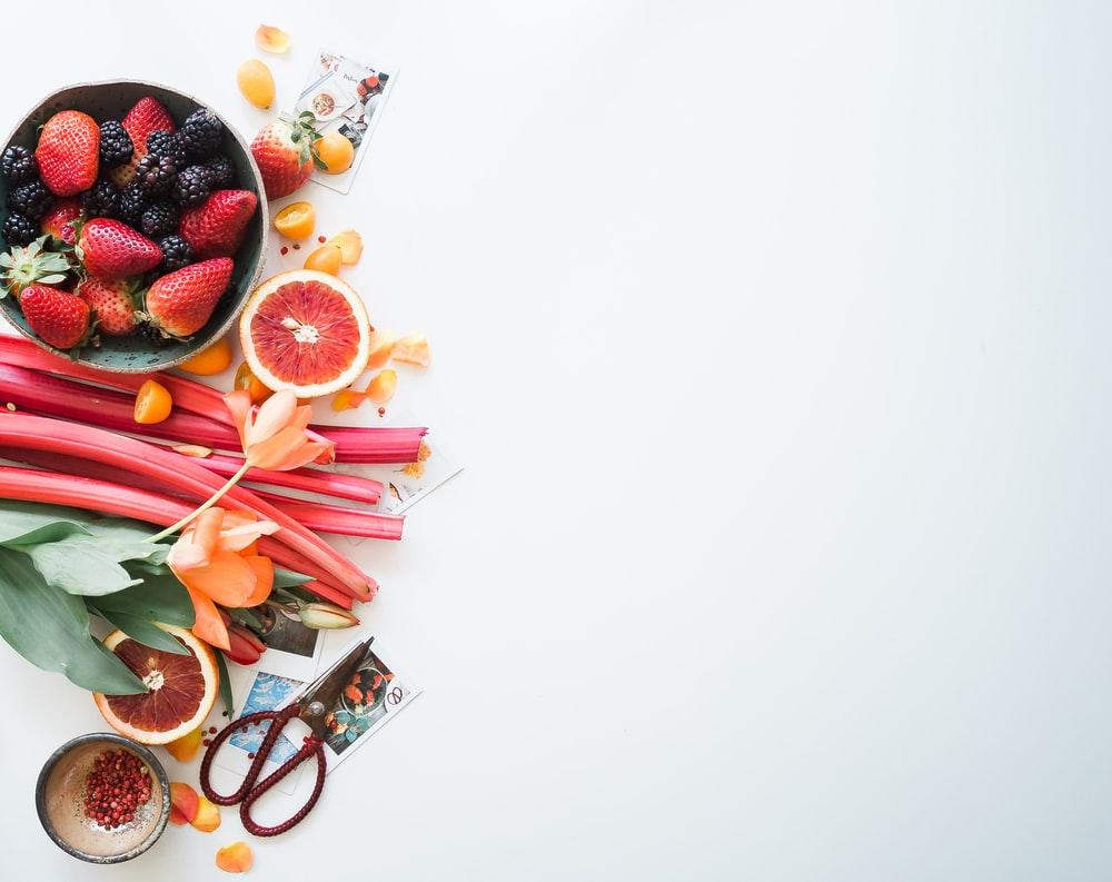 20 Best Food Pictures on Unsplash 1000x793