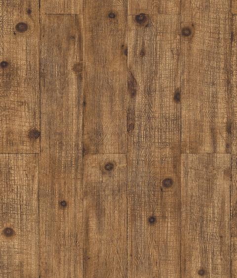[48+] Distressed Faux Wood Wallpaper on WallpaperSafari