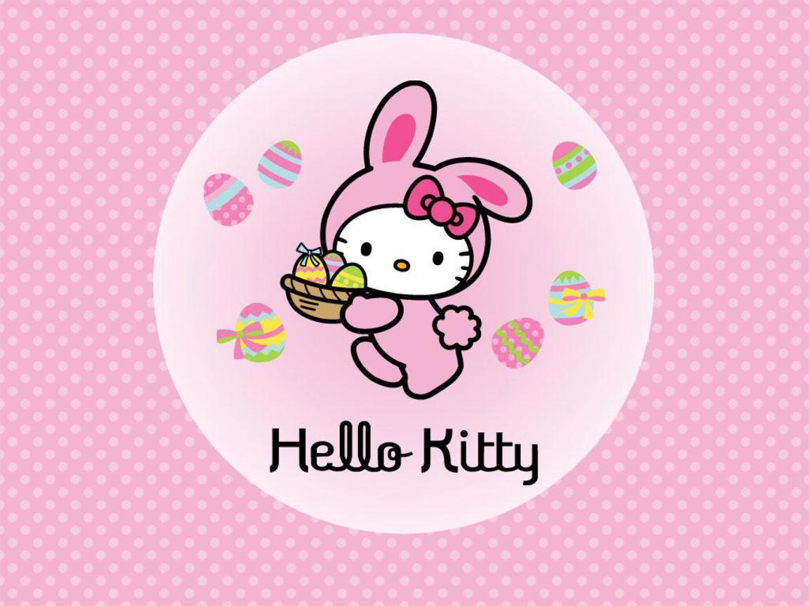 Good Wallpaper Hello Kitty Nurse - 2HYBiV  Image_20440.jpg