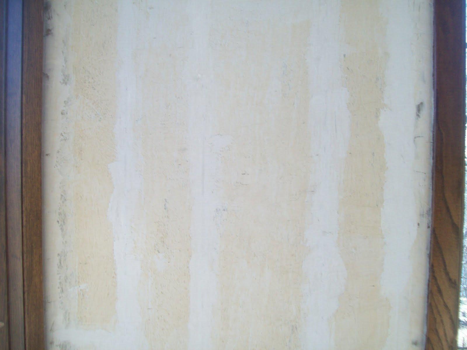 49 Putting Texture Over Wallpaper On Wallpapersafari