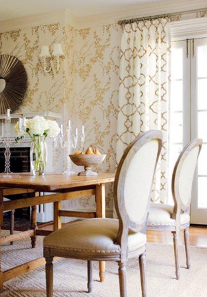 Thibaut Fiona T4931   Select Wallpaper Designer Wallpapers 419x600