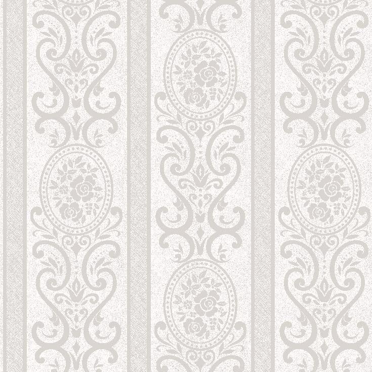 50 Anaglypta Lincrusta Wallpaper On Wallpapersafari