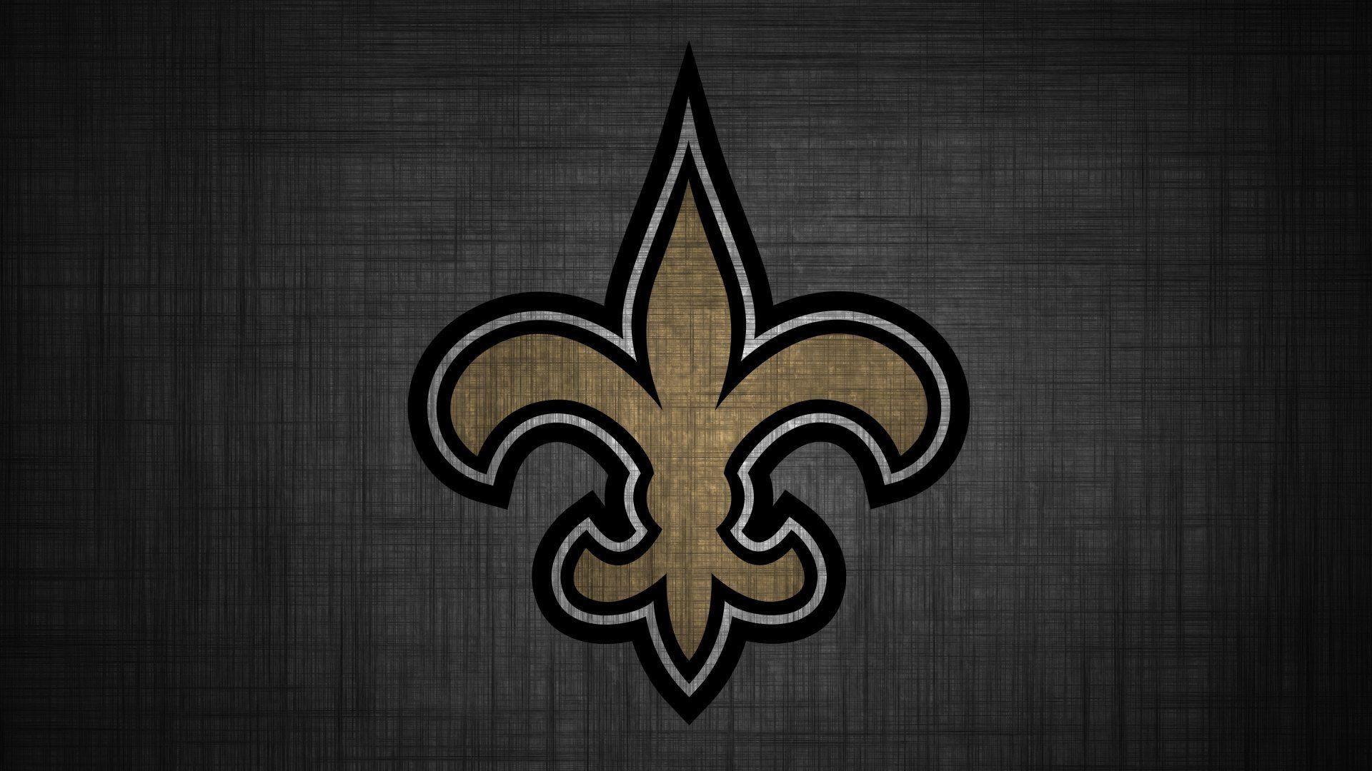 10 New New Orleans Saints Wallpaper FULL HD 1080p For PC Desktop 1920x1080