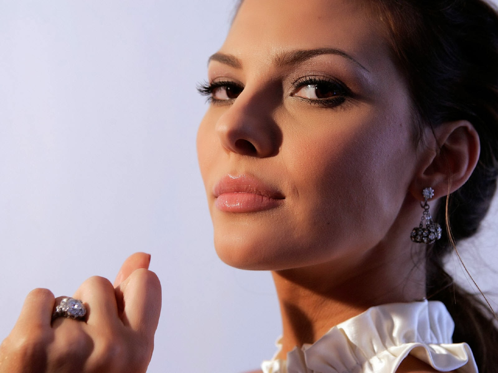 Related pictures famous landry allbright - Stars Wallpaper Ali Landry Wallpapers Free Download