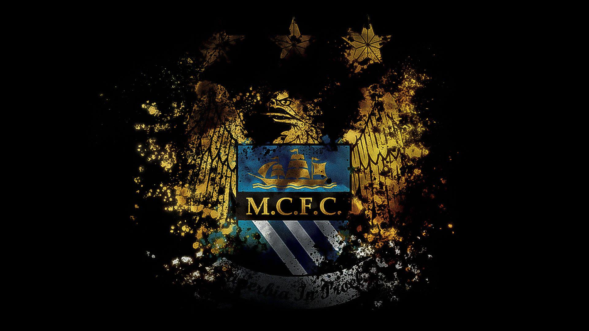 Manchester City wallpaper   568790 1920x1080