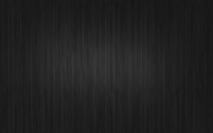 Black Wood HD Wallpaper Black HD Wallpaper 900x563
