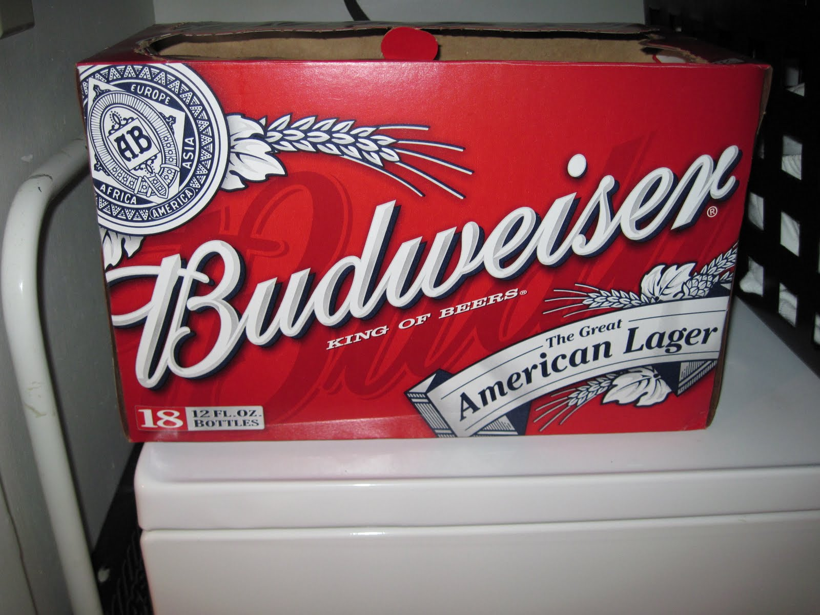 preview of budweiser beer fkirnm hd wallpaper background 24554 1600x1200