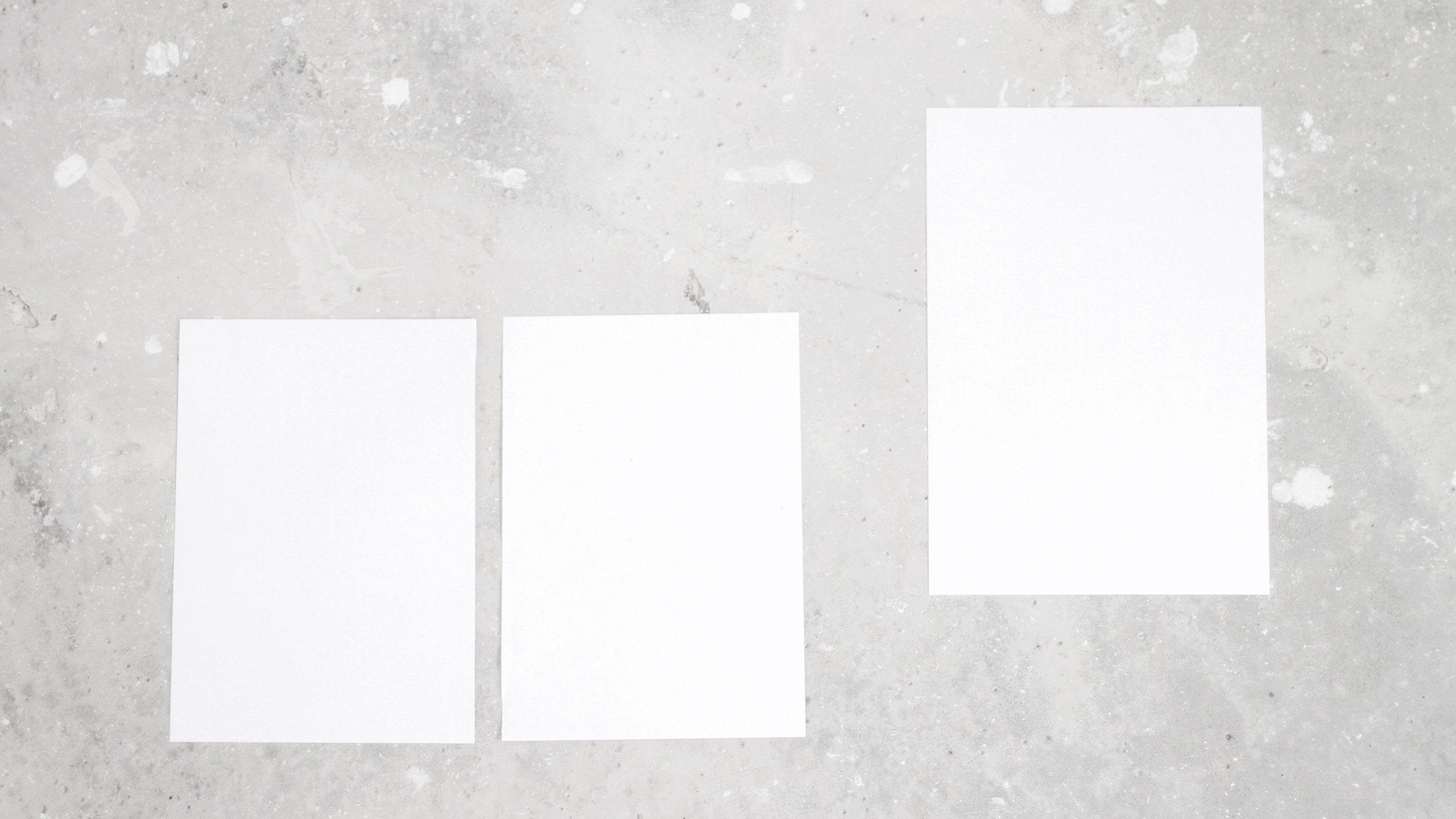 22] White Aesthetic Wallpapers on WallpaperSafari 2560x1440