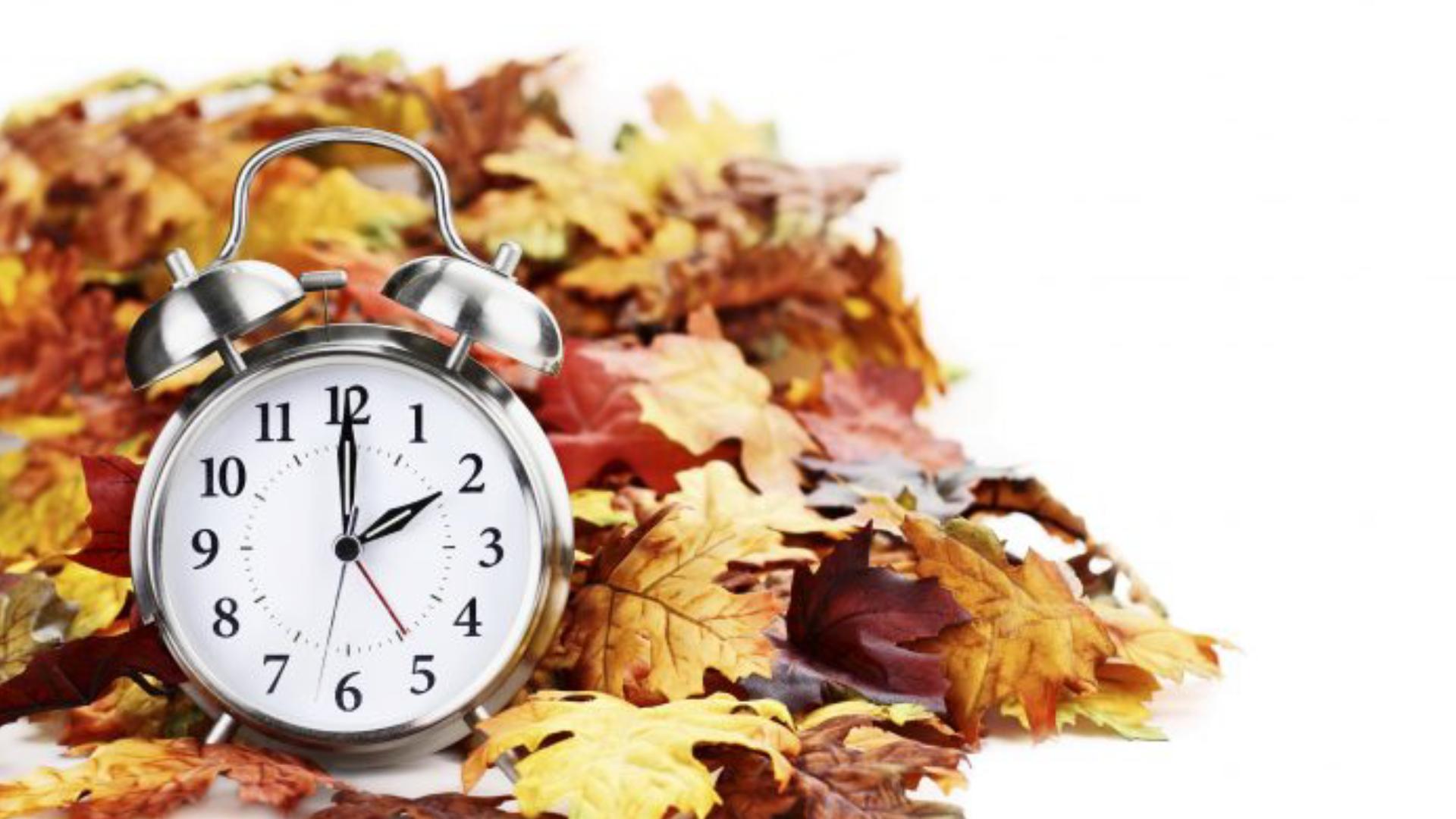 Washingtons effort to make Daylight Saving Time year round still 1920x1080