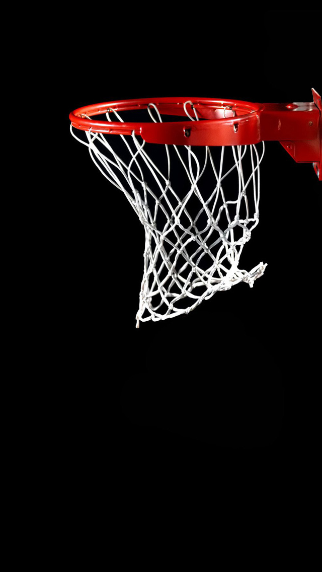 NBA iPhone Wallpapers HD - WallpaperSafari