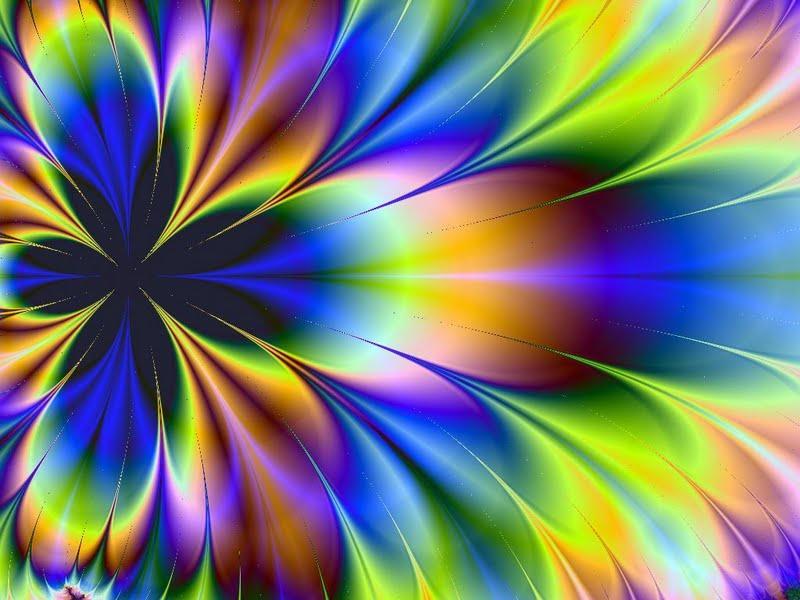 bright desktop wallpapers wallpapersafari