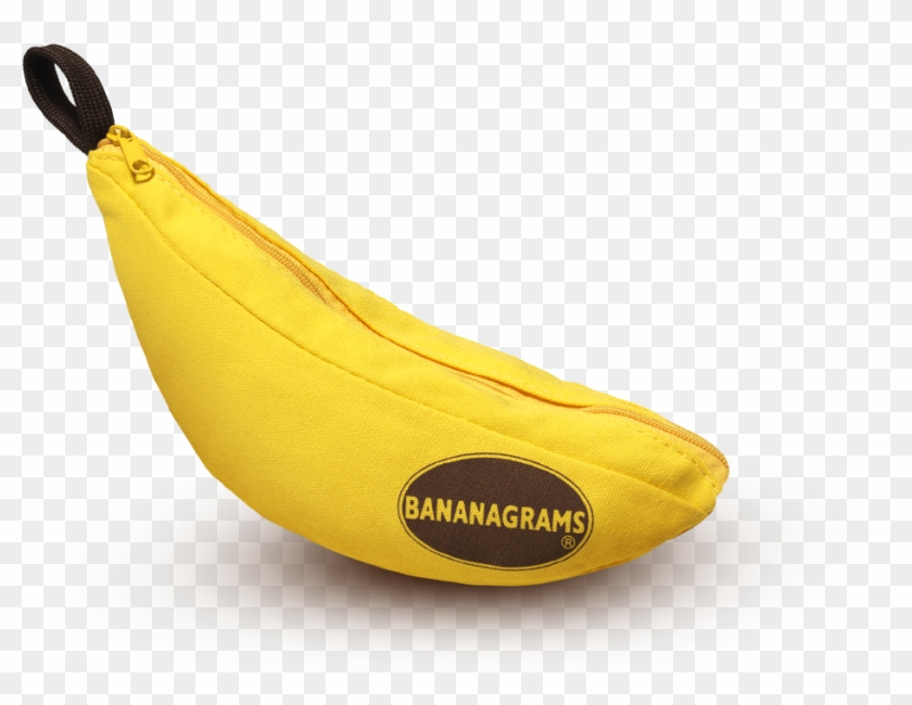 According To The Website Bananagrams Has Been Voted   Bananagrams 840x650