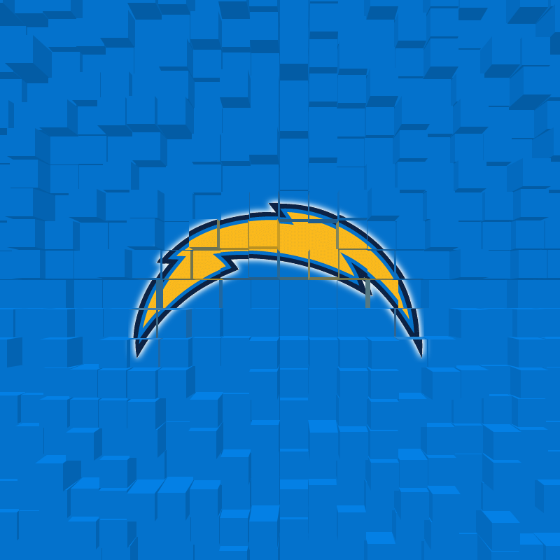 Related Pictures san diego chargers wallpapers 800x800