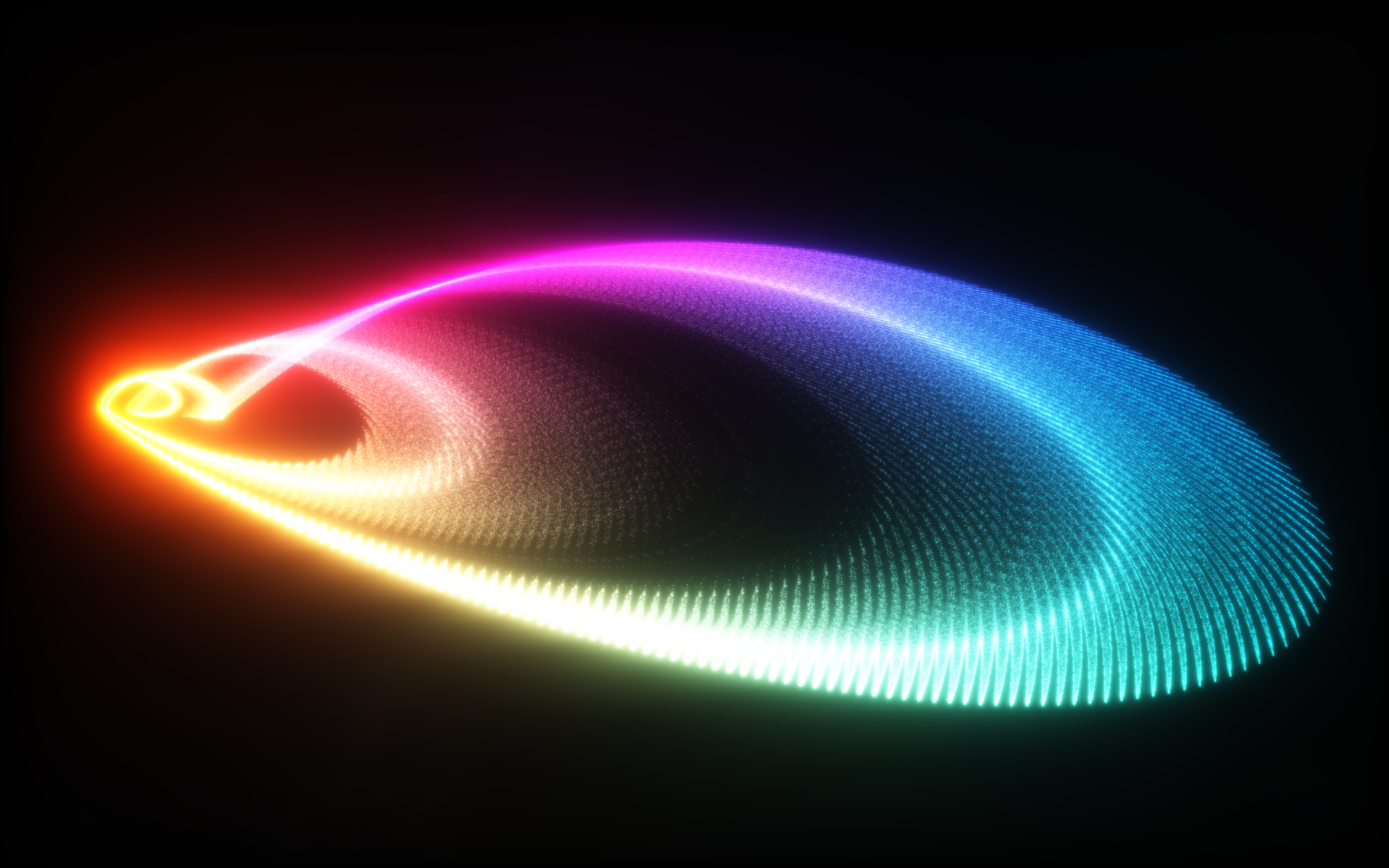 Light Effect Png   wallpaper 1920x1200