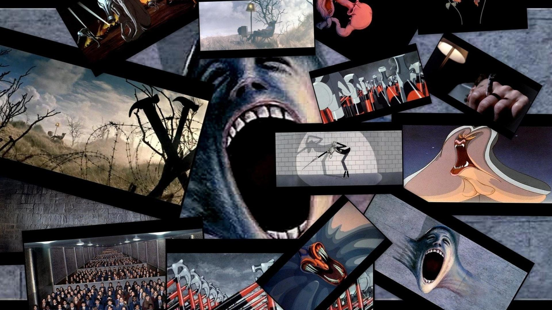 Pink Floyd 1080p Wallpaper Picture Image 1920x1080
