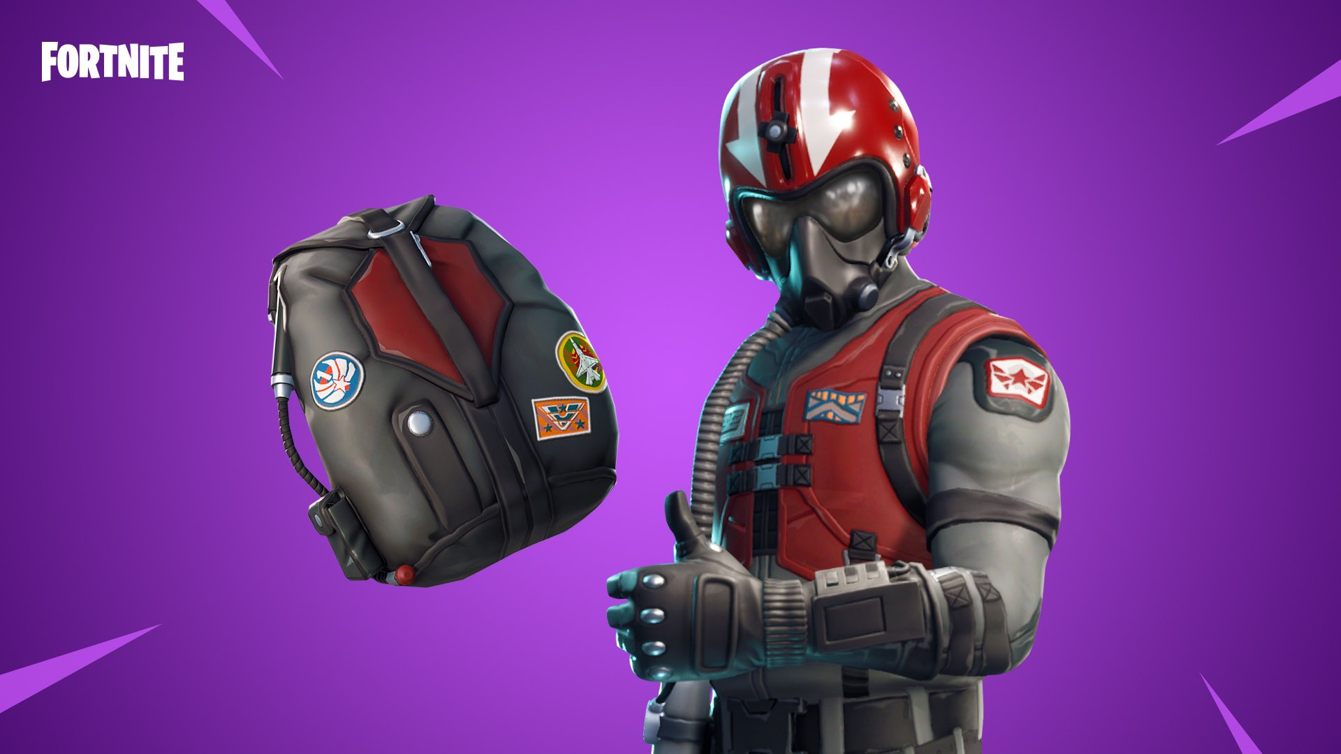 Fortnite on Twitter Need a little boost Check out the new 1920x1080