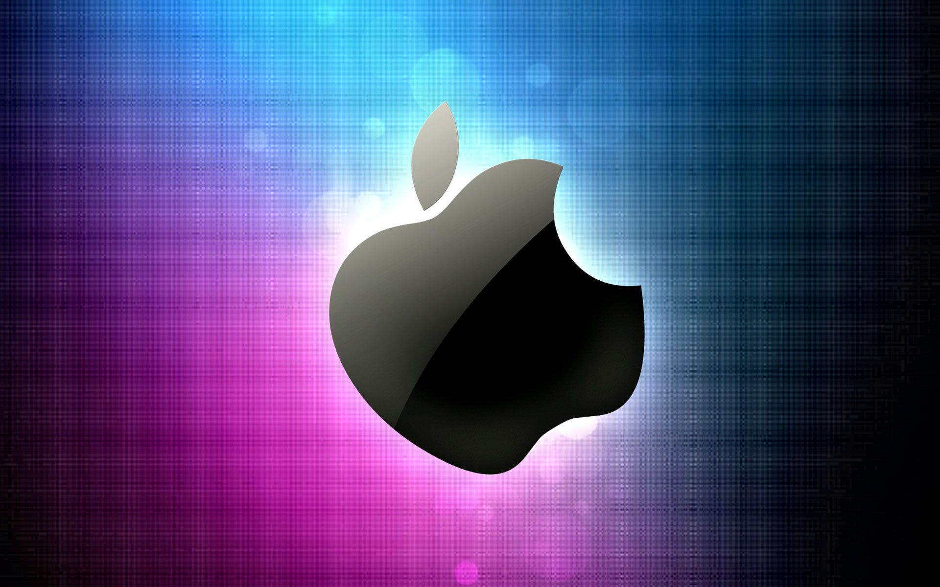 Computer Vista Background Apple picture nr 47833 1920x1200
