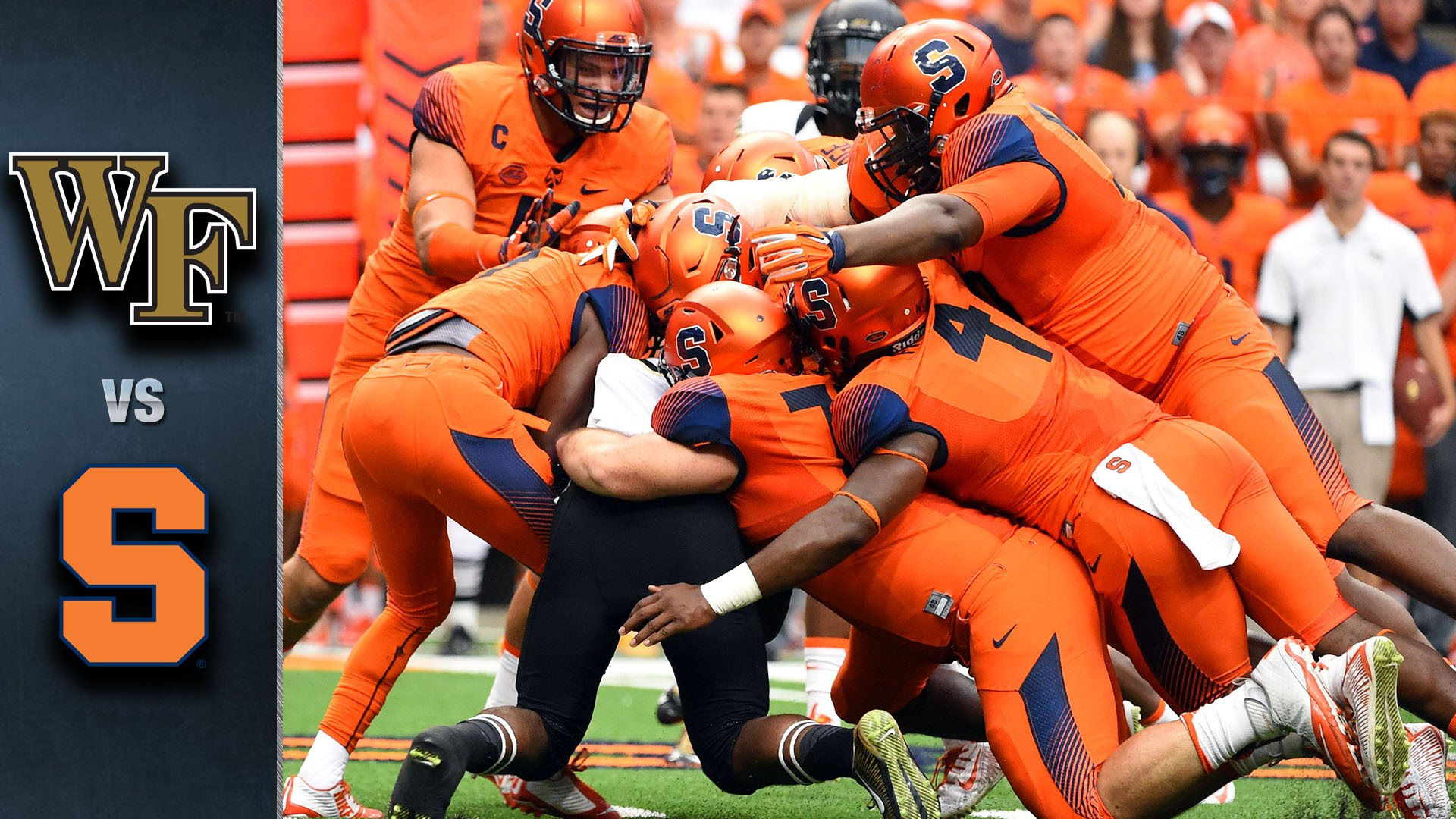 Related Keywords Suggestions for syracuse football 1920x1080