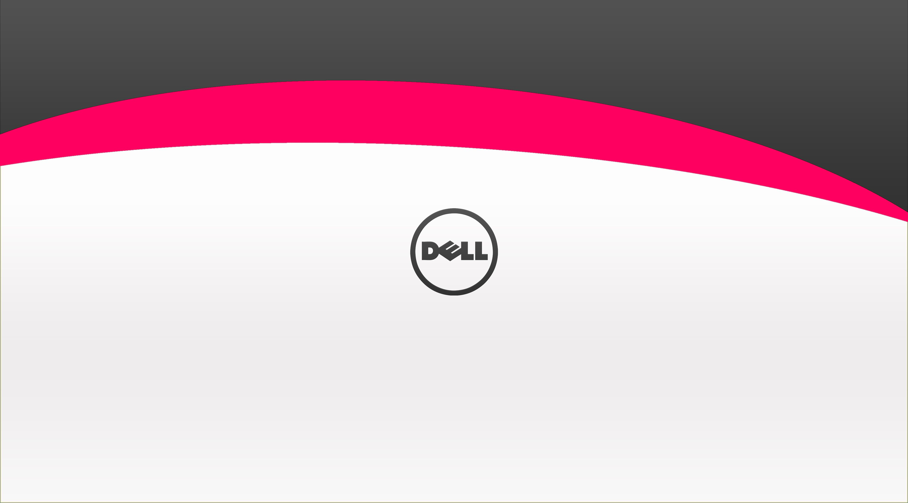 Dell 4K Wallpapers   Top Dell 4K Backgrounds   WallpaperAccess 3840x2128