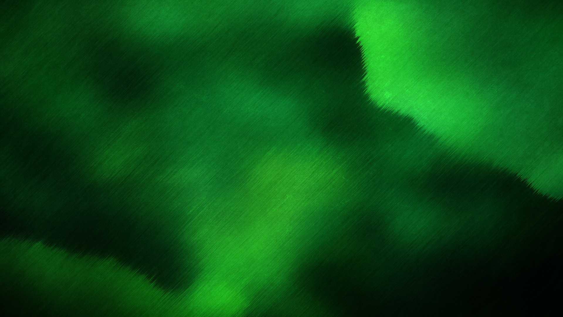 Green with black background wallpapers and images   wallpapers 1920x1080
