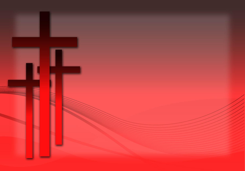 Free Church Powerpoint Background | Slide Background Edit