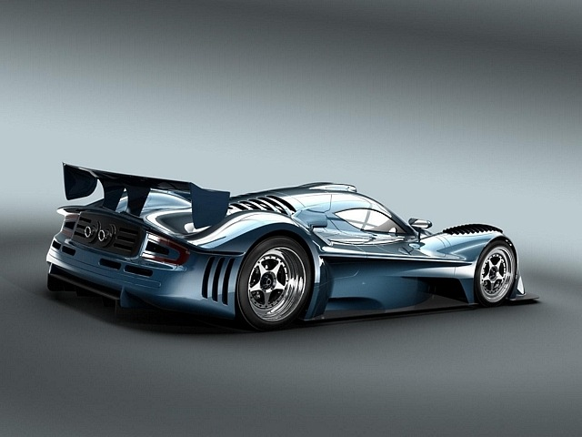 Desktop Fun Fast Cars Wallpapers 640x480