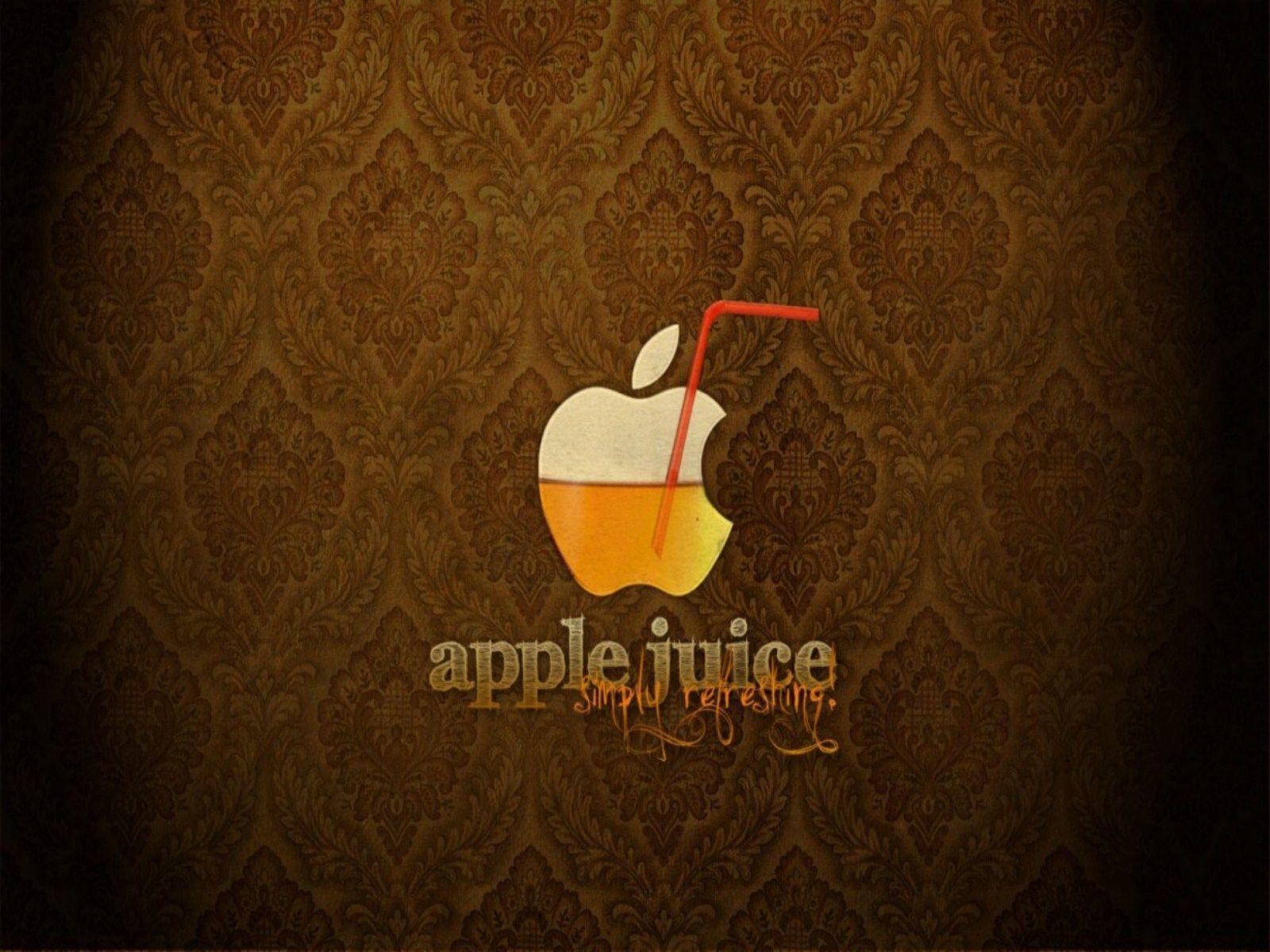 Apple Tiger Wallpaper wwwgalleryhipcom   The Hippest Pics 1600x1200