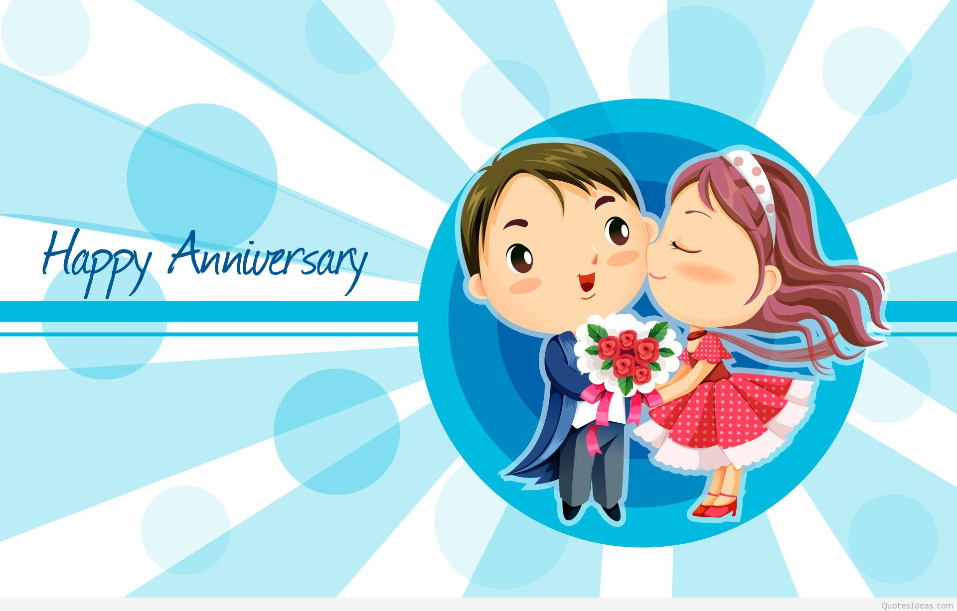 Happy Anniversary Images Wallpapers Download   iEnglish Status 1920x1227