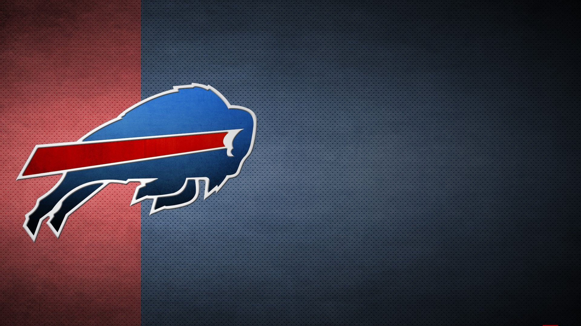 Wallpapers Buffalo Bills Wallpapers Buffalo bills Football 1920x1080