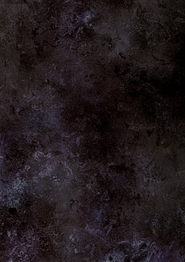 A0 Printed Photography Backdrops Food Styling Backgrounds 723x1024