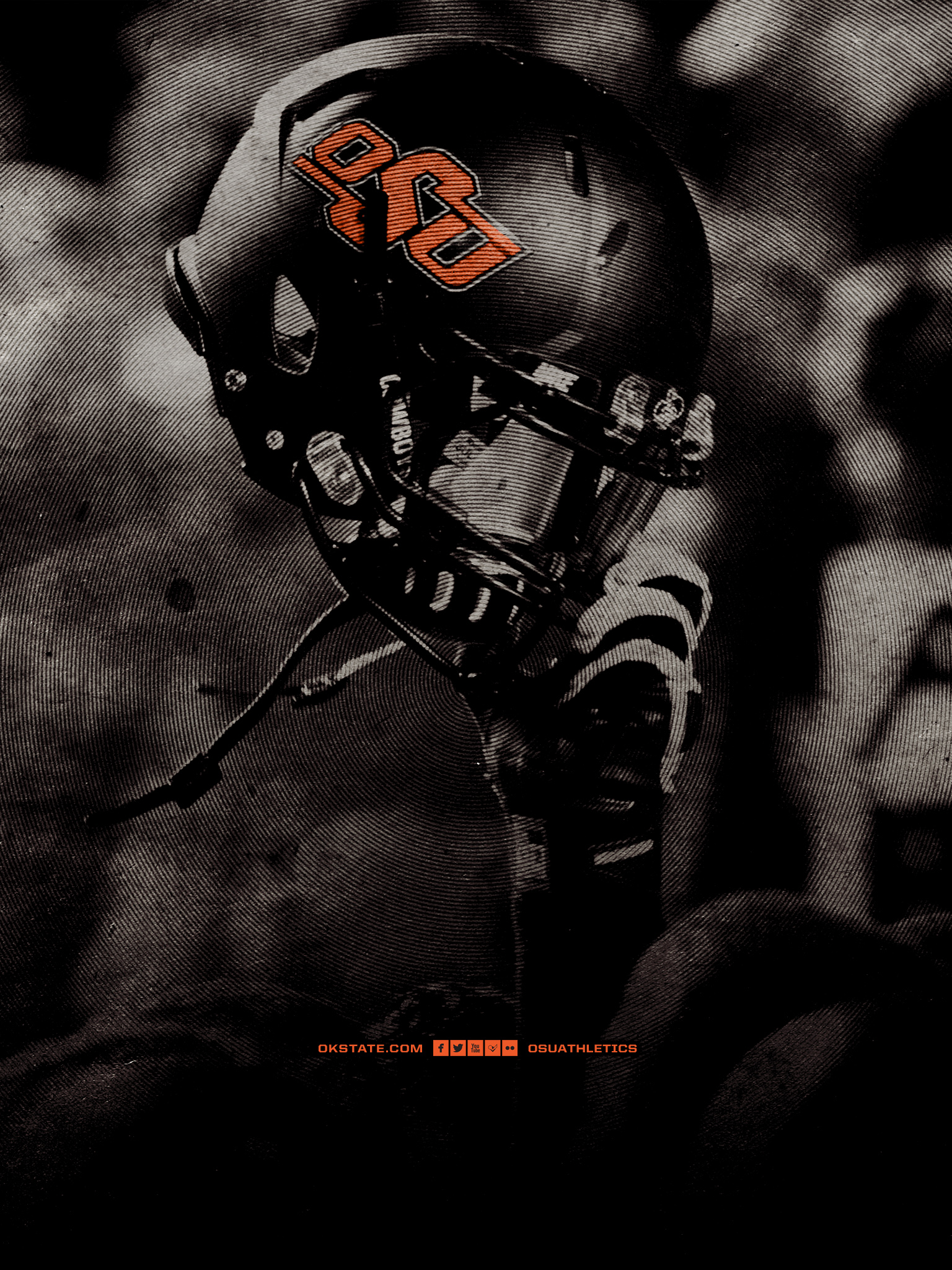 schedule information for the 2012 oklahoma state football season home 1536x2048