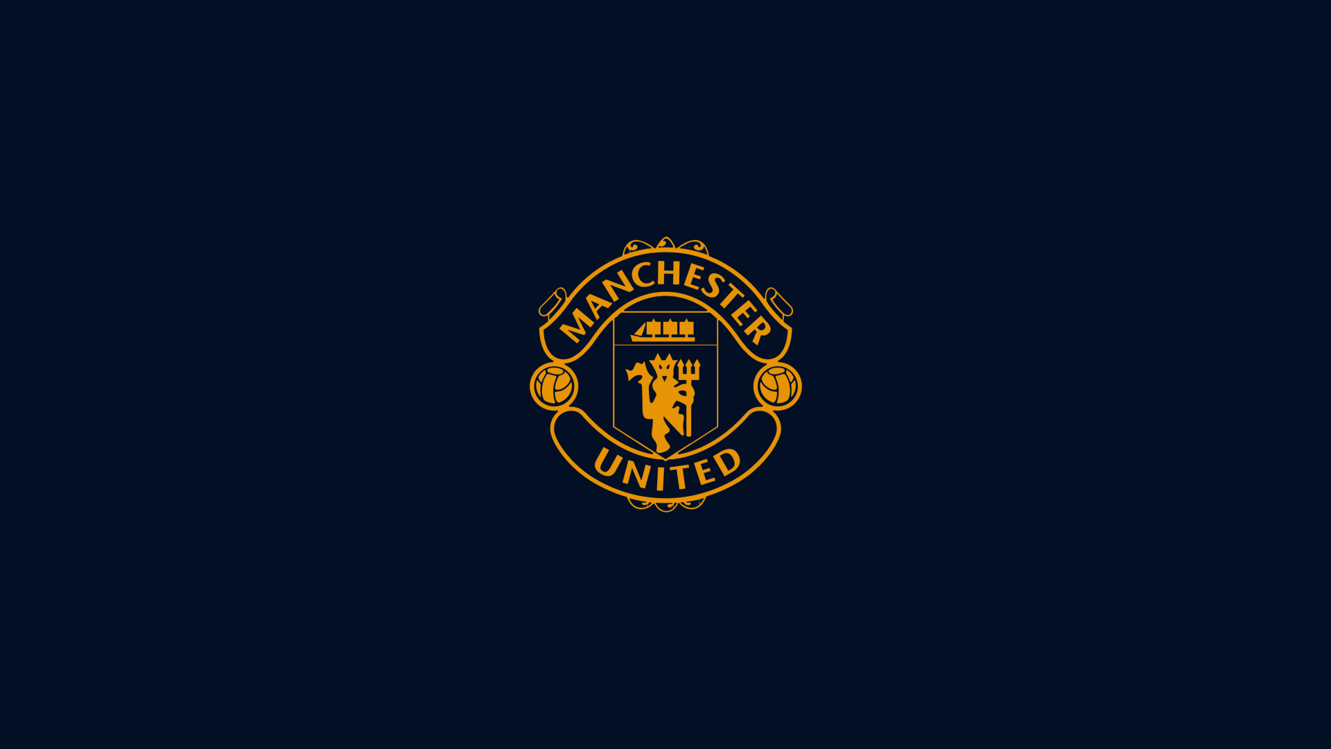 Manchester United High Quality Wallpapers 1920x1080