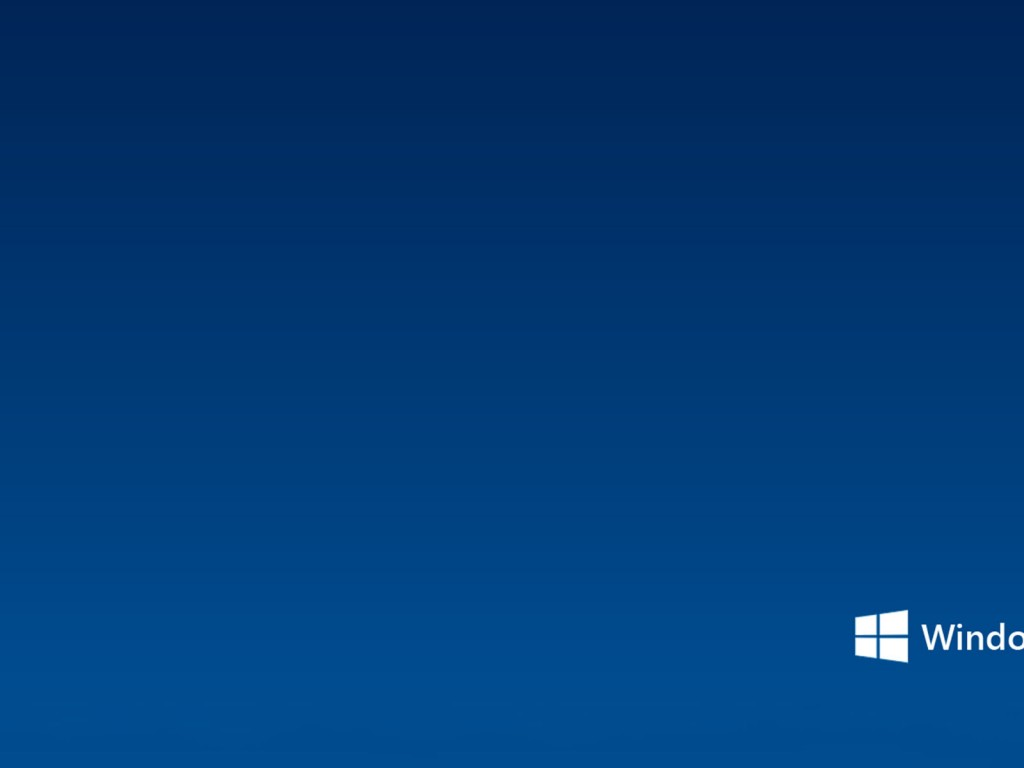 Simple Microsoft Windows 10 Wallpaper Wallpapers