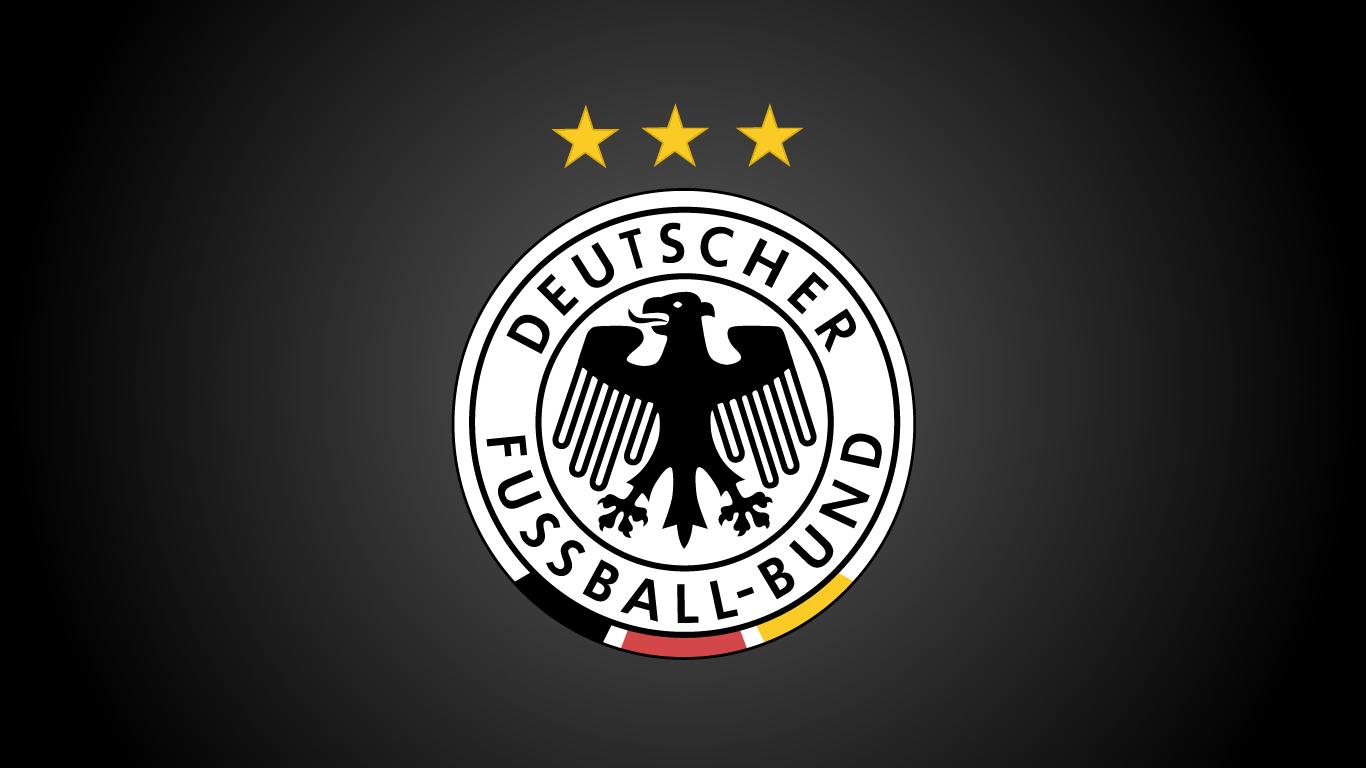 German National Football Team Wallpapers Die Mannschaft 1366x768