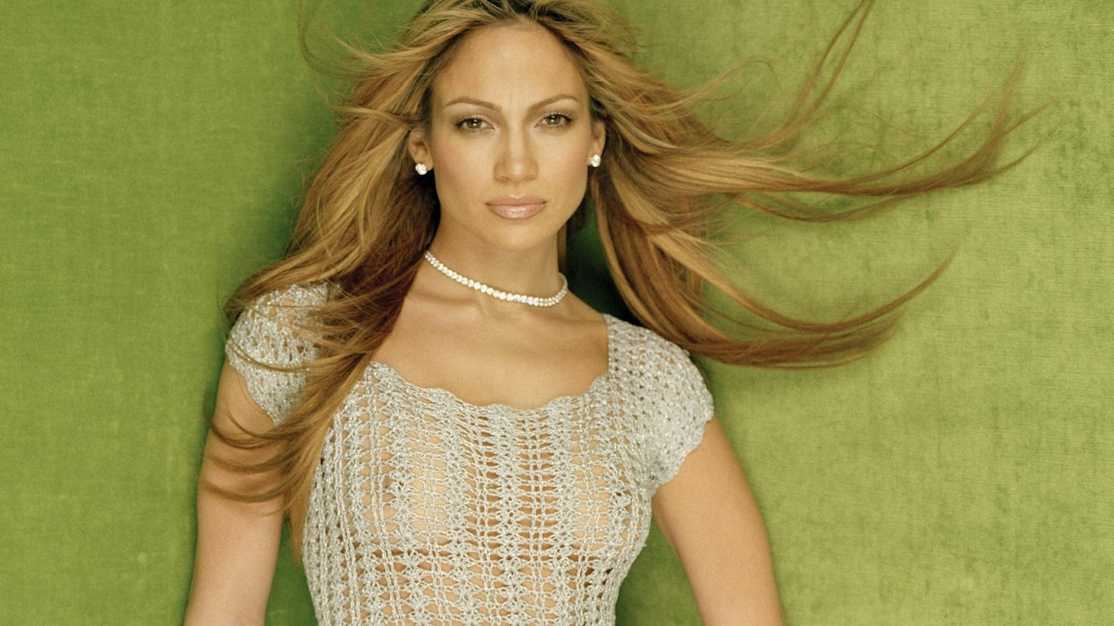 b4f43f53bb1 Jennifer Lopez Latest HD Wallpapers 2012 Wallpaper Backgrounds 1600x900