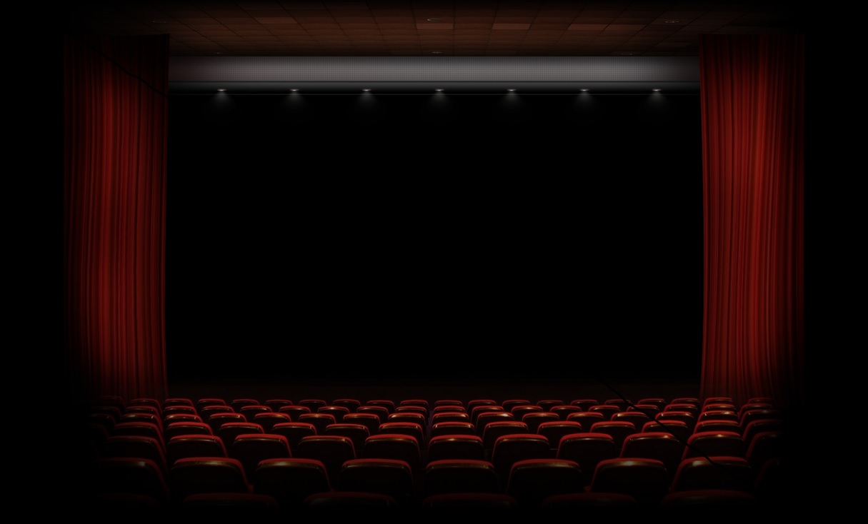 Free Download Related Keywords Suggestions For Movie Theater